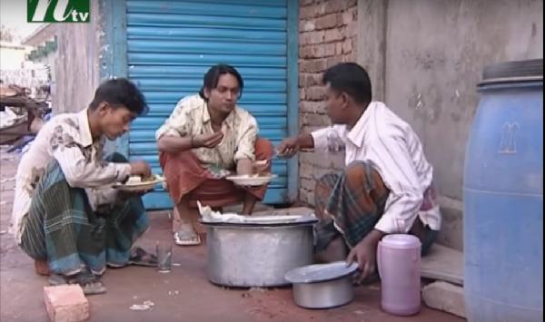 bangla-natok-naya-rickshaw-l-riaz-meher-afroz-shaon-milon-l-episode-01