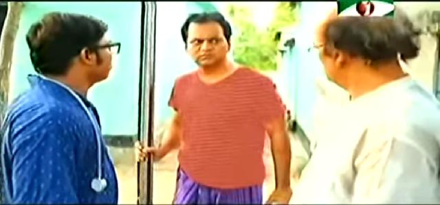 bangla-natok-2015-shuddho-mokles-ft-mir-sabbirnadiamarjia-mimimilonkaci-khandoker