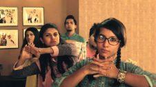 bangladeshi-funny-tv-ad