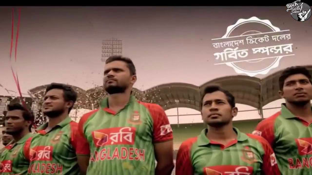 top-9-funny-bangladeshi-cricket-advertisement