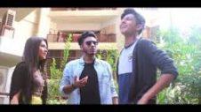 bangla-funny-video-bangladeshi-420-tawhid-afrid
