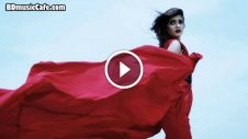 sesh-shuchona-imran-imran-super-hit-song-tanjin-tisha-full-hd