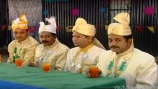 humayun-ahmed-comedy-natok-char-dukone-char-hd