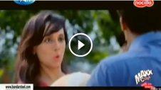 funny scene drama sabila nur shaon