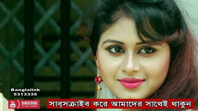 priya-re-romantic-bangla-music-video-2017-full-hd-n-serise