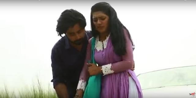 mirror-game-new-bangla-natok-ft-afran-nisho-tisha-hd-2017