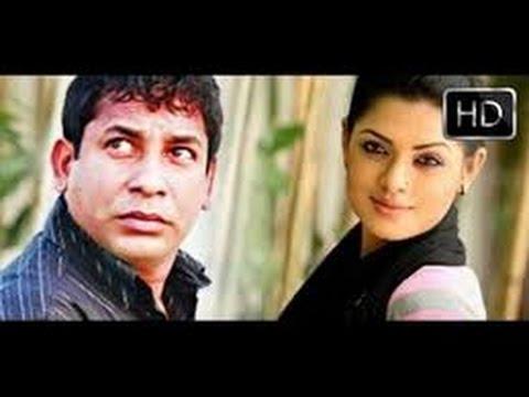 best-comedy-bangla-natok-2017-pramiker-jala-by-mosharaf-karim-jui-karim