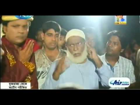 mosharraf-karim-funny-video-bangla-natok-2