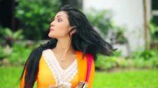 bangla-best-romantic-natok-in-love-2016-hd