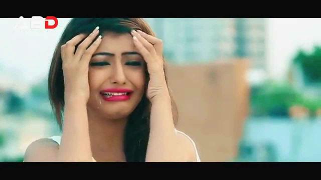 sukh-pakhi-bangla-full-music-video-2015-by-tausif-sharalipi-hd-newsong