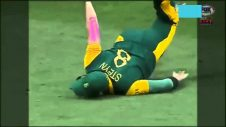 best-catches-in-cricket-history-best-acrobatic-catches-part-1