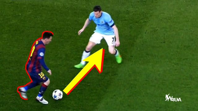 lionel-messi-top-10-skills-top-10-goals