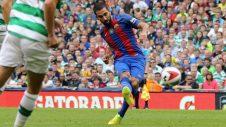 best-football-goals-2016-2017-●-part-1