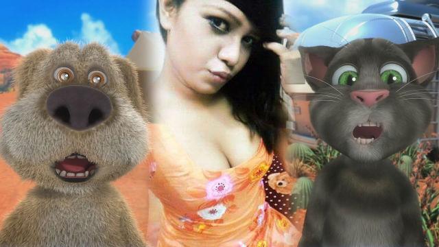 holipu-said-her-pain-history-holipu-live-live-with-katu-kutu-bangla-funny-video