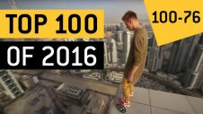 top-100-viral-videos-of-the-year-2016-jukinvideo