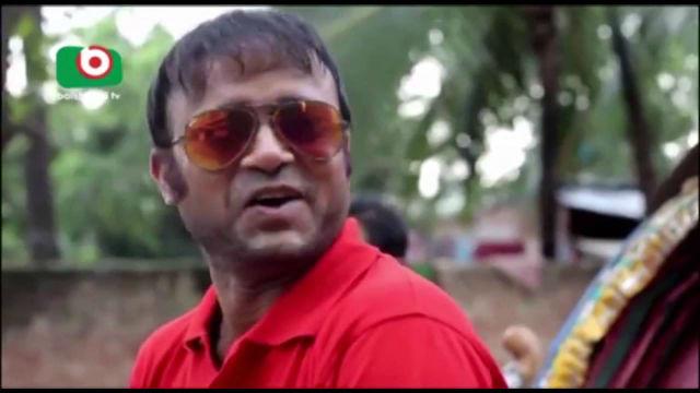 না-হেসে-যাবেন-কোথায়-eid-new-natok-2016-by-mosaraf-karimakm-ha