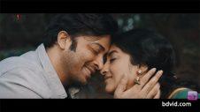to premete bangla movie satta james shakib khan paoli dam 2017