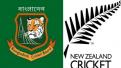 bangladesh vs new zealand cricket dublin tri series