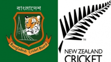 bangladesh vs new zealand cricket dublin tri series