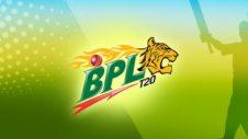 bangladesh premiere league bpl 2017