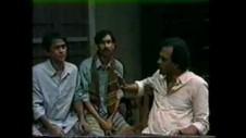 Humayun Ahmed Classic Natok - Koroti 1999