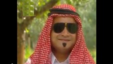 Humayun Ahmed Natok - Brikkho Manob