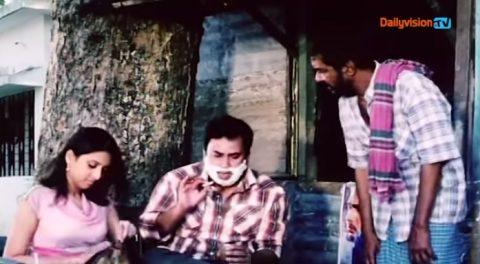 amar ache jol - Humayun Ahmed full movie