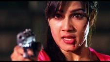 Bangla movie Agnee - Full movie HD