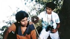 Bangla Movie Dipu Number 2