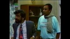 Humauin Ahmed Classic - Ghotona Shamanno - Eid 2001