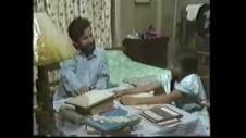 Humayun Ahmed Classic - Prio Podo Rekha