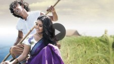 Bangla Movie Monpura