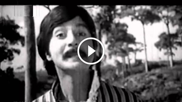 Tumi Jekhane Ami Shekhane - Naag Purnima