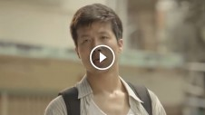 Thai good stories - giving - part 1
