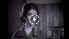 Bangla Cinema Evergreen Classic Songs