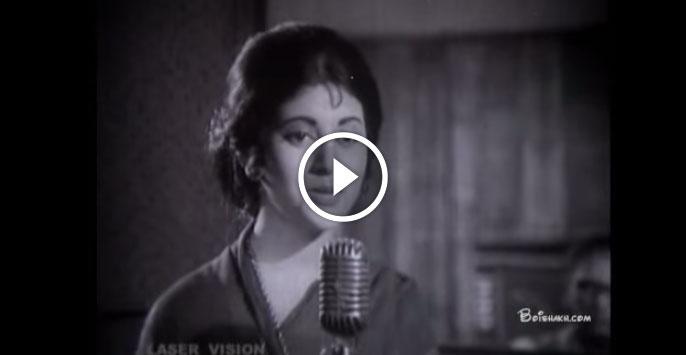 Bangla Cinema Evergreen Classic Songs
