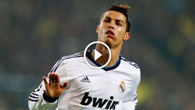 christiano ronaldo cr7 best moments