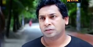 Bangla Natok - obhineta 2015