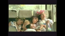 Thai good stories - Melody of Life