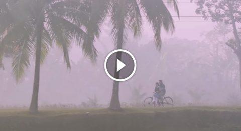 Bohudin pore shokaltake mone holo konodin dekhini agey bangla movie ghashful
