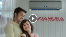 Jamuna AC advertisement v commercial nice advertisement and song