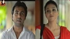 Bangla Eid telefilm 2015 OPEKHAR SESH DINE - Ft Apurbo sharlin sayem