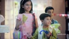 Pran Choco Choco advertisement lovely kids
