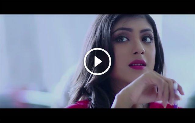 Bangla Music Video Na bola kotha 3 by Eleyas Hossain & Aurin