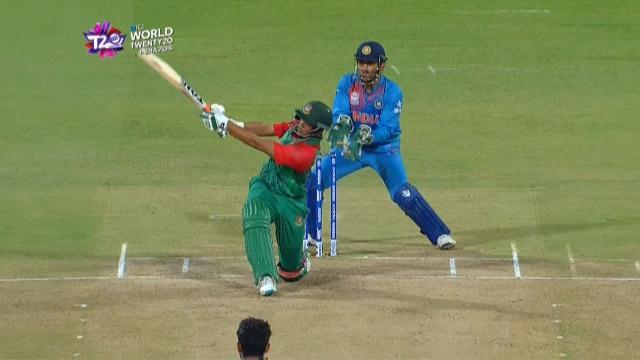sia-cup-2016-teaser-bangladesh-tigers
