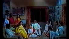 aaj amader chhuti 1992 bangla natok humayun ahmed