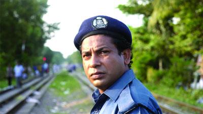 habildar hatem bangla comedy natok mosharraf karim
