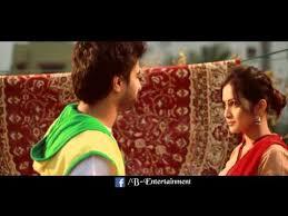 chai shudhu tomake bangla music video bappi nishe