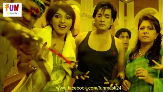 top-ten-bangladeshi-funny-ads-compilation