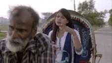 vaseline-bangladesh-new-ad-heart-touching-tvc.